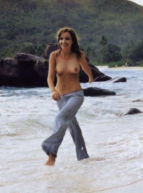 порно фото юлии ефремовой