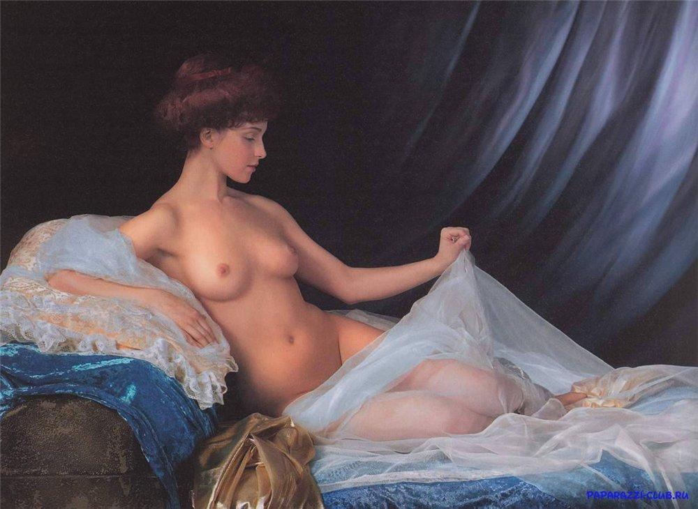 russkie-eroticheskie-artisti